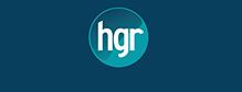 HGR Hasar Restorasyon